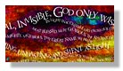 """Immortal, Invisible, God Only Wise"" thumbnail detail"